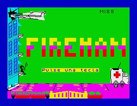 fireman_start.jpg