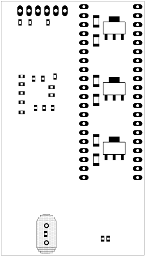 ulaplus_pcb_bottom_side.png