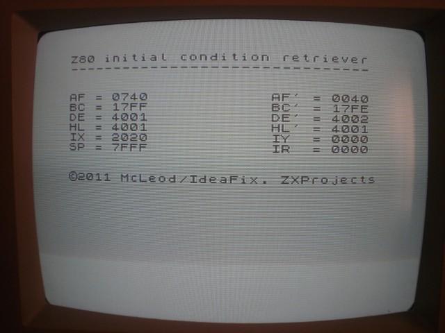 nec_d780_cold_start.jpg