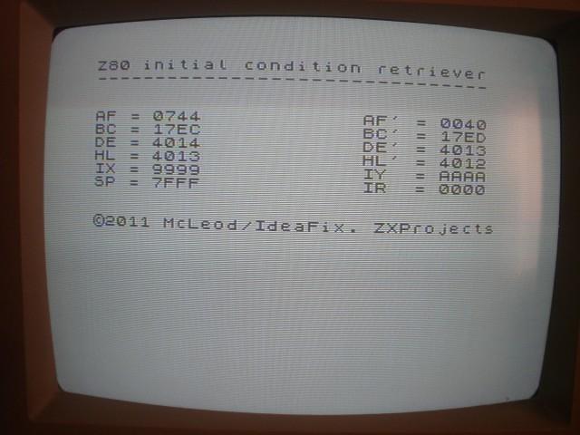 nec_d780_warm_start.jpg
