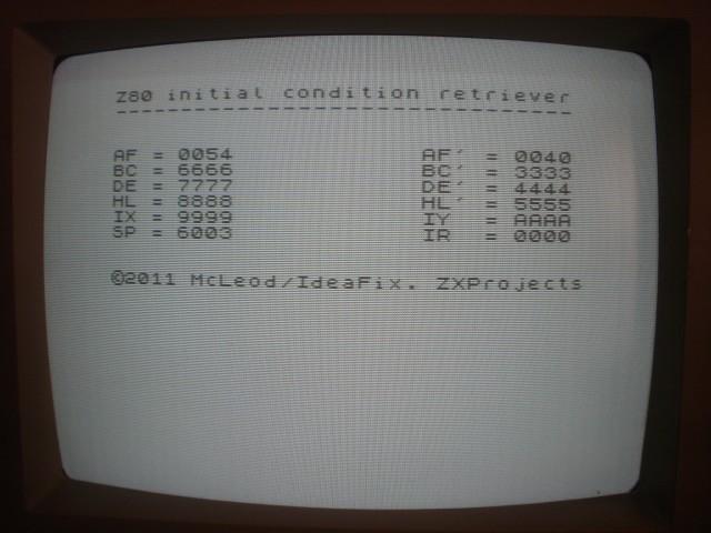 sgs_z8400ab1_warm_start.jpg