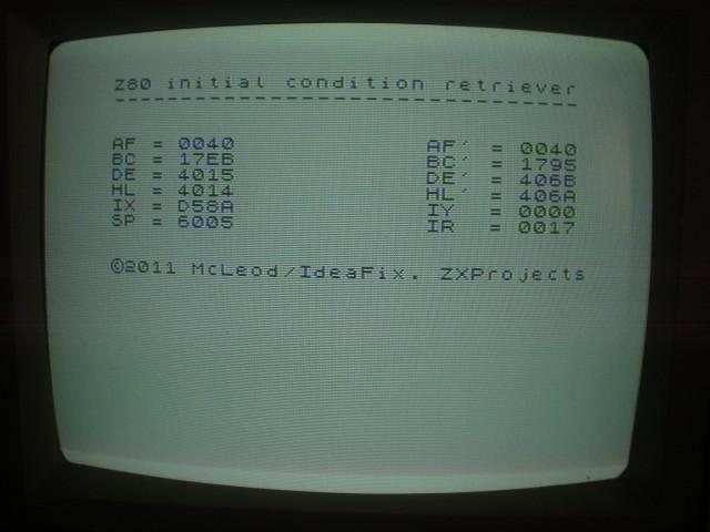 z0840004psc_cold_start.jpg
