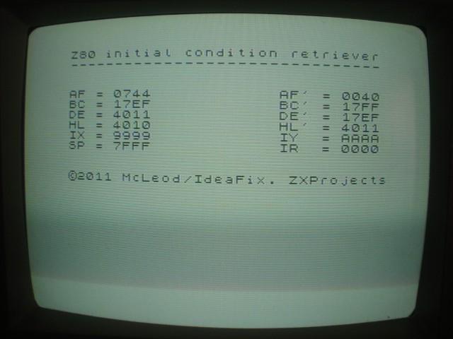 z0840004psc_warm_start.jpg
