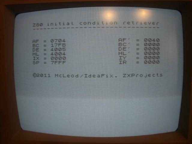 z0840020pec_cold_start.jpg